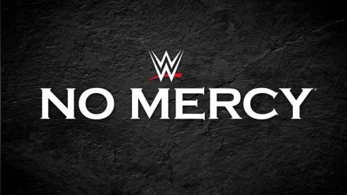 Calendario Wwe.Wwe Ppv Schedule List 2017 Dates Of Pay Per View Events