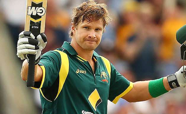 Australia S Obsession With All Rounders Since 2012