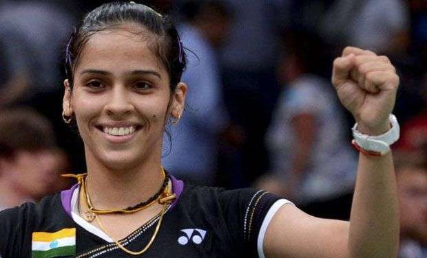 Saina Nehwal biography: Age, family, achievements, hobbies
