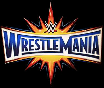 WWE PPV Schedule List 2017: Dates of Pay Per View events