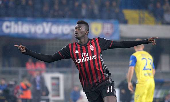 Great Mbaye Niang - 615042204-mbaye-niang-of-ac-milan-celebrates-after-gettyimages-1476973150-800  Trends-55331.jpg