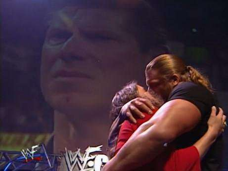 The WWE universe has seen its fair share of in-ring romance!