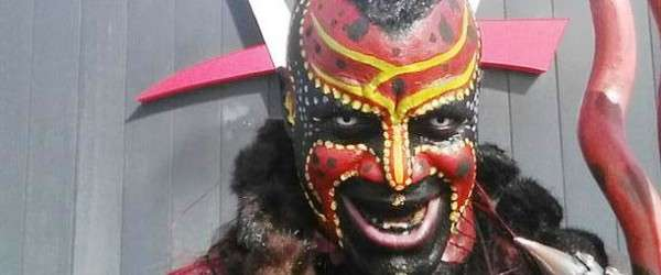 Wwe News Former Wwe Superstar Boogeyman Accepts Money And No Shows
