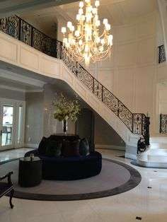 John Cena House Lowdown On The Superstar S Mansion With