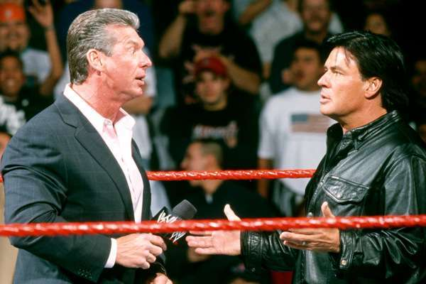 5 best general managers in wwe history