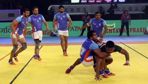 Image result for india kabaddi sportskeeda