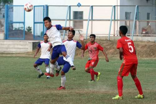 Mizoram Vs Bangladesh at NWC Ground.jpg