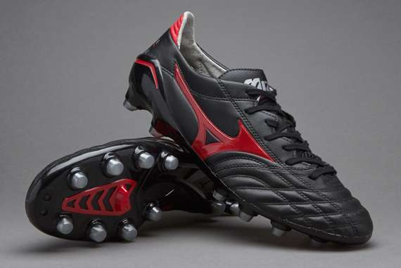 2063b3b7ffb Page 8 - Best football boots to buy in India