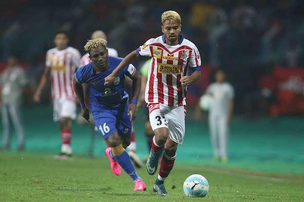 prabir das united fc mumbai northeast kolkata atletico preview prediction stream info isl courtesy against