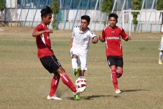 57th Subroto Cup