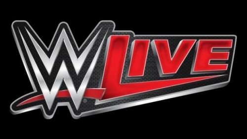 WWE is broadcasted in over 36 countries!