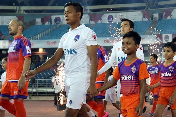 Milan Delhi Dynamos Pune City Talking Points