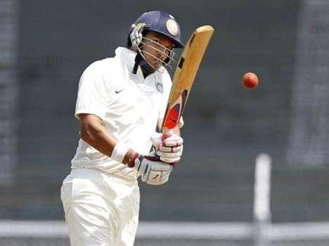 Yuvraj Singh India Cricket