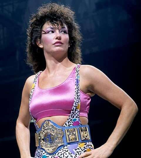 5 WWE Women Wrestlers Who Had The Best Storylines