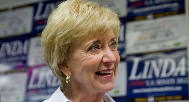 WWE News: Linda McMahon a potential cabinet pick in Trump ...