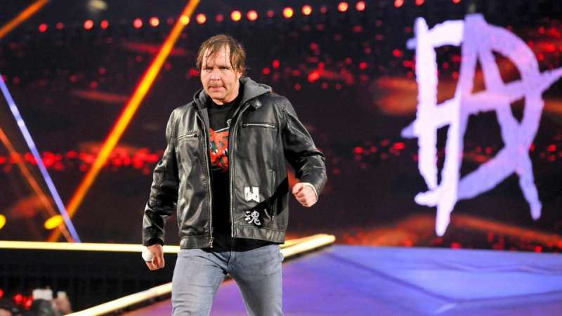 The Lunatic Fringe is on the cusp of cracking $1m in guaranteed pay