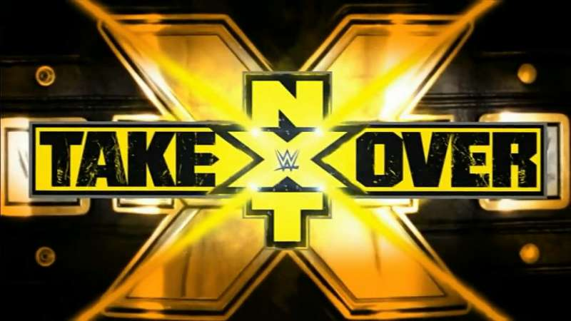 WWE NXT TakeOver Toronto 2016 Result Predictions
