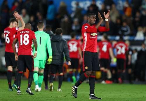 Paul Pogba Manchester United.jpg