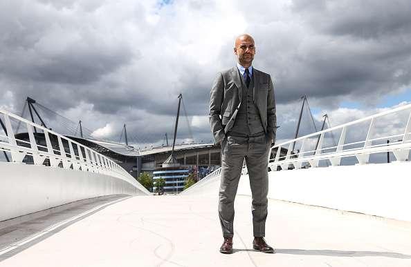 Pep Guardiola Manchester City.jpg