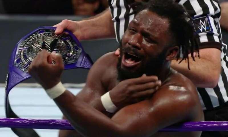 Znalezione obrazy dla zapytania clash wrestling rich swann