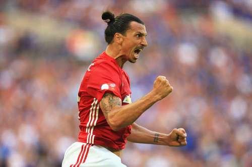 Zlatan Ibrahimovic Manchester United.jpg