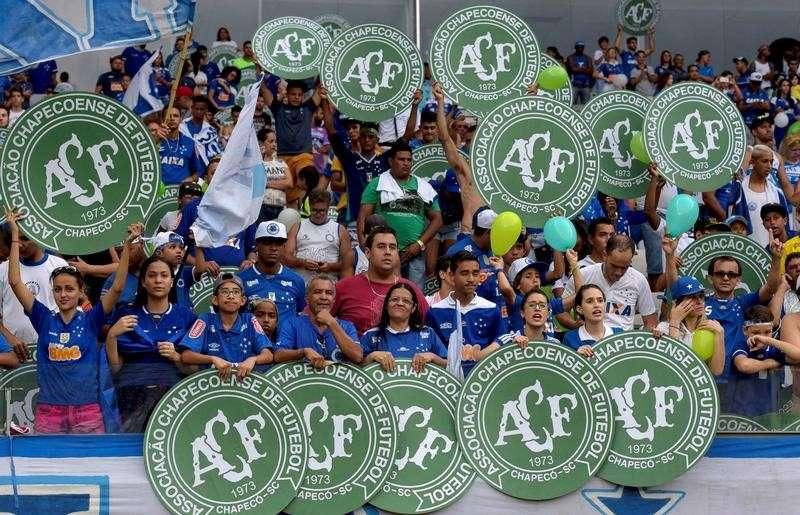 f24e2291c5f Football Soccer - Cruzeiro v Corinthians - Brazilian Series A Championship  - Mineirao stadium