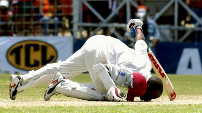 5 batsmen who could better Brian Lara's 400 in Tests