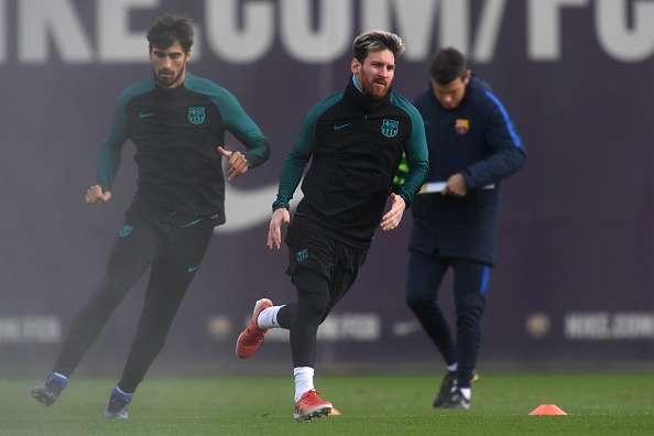 Lionel Messi s salary e37cf6db90