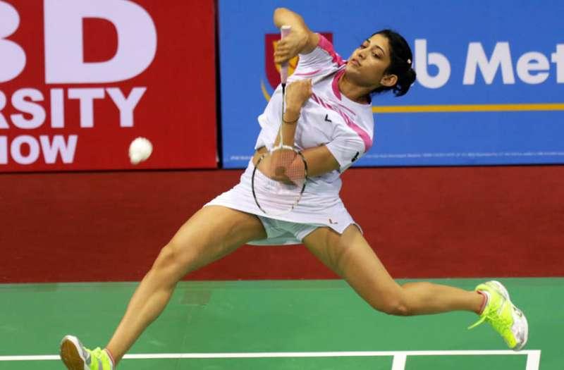 Jwala gutta badminton videos singles dating 8