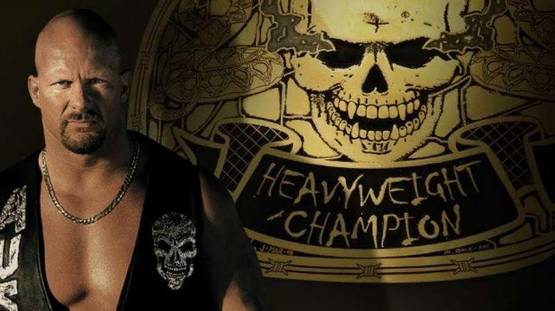 WWE News: Steve Austin reveals who gave the 'Stunner' its
