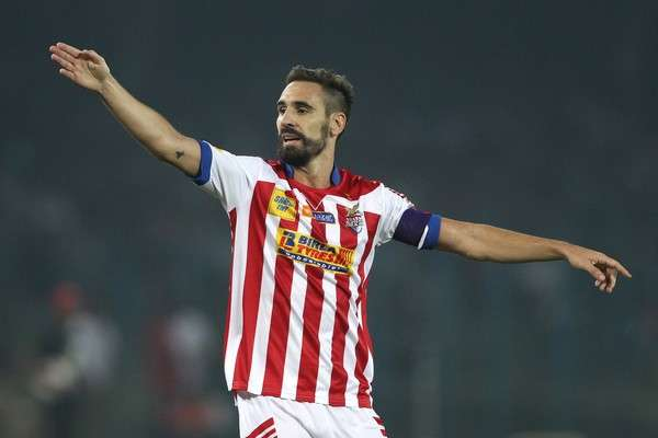 5 reasons why Atletico de Kolkata will win the ISL 2016