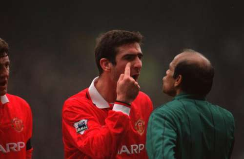 Eric Cantona Manchester United.jpg