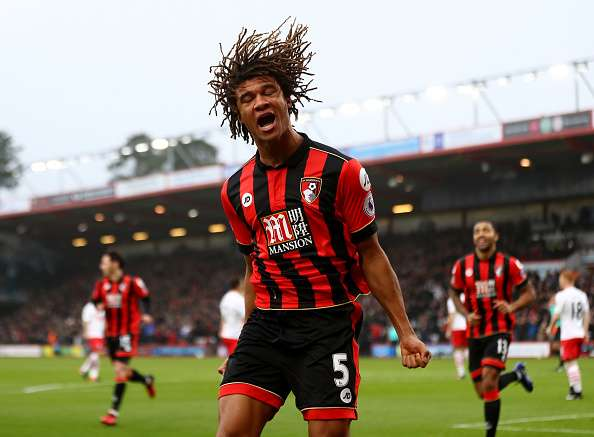 Chelsea News: Antonio Conte set to recall defender Nathan Ake from Bournemouth loan