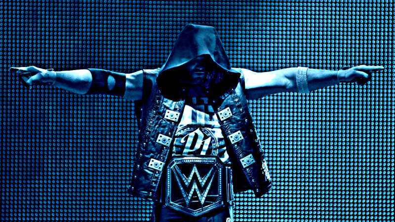 Image result for aj styles beat