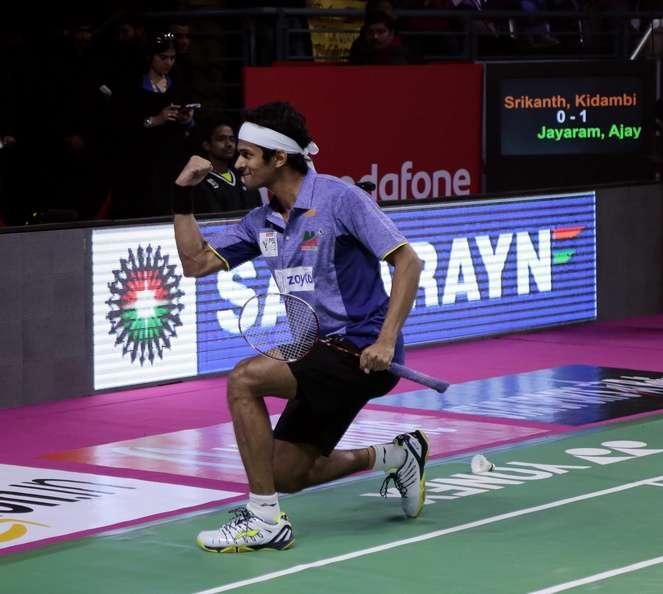 Ajay Jayaram.jpg