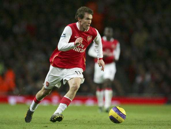 1f45fd0f0 Interview with Alexander Hleb