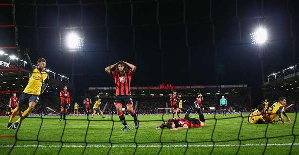 Bournemouth Arsenal.jpg