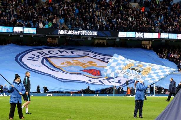 7 Football Clubs Whose Change Of Crests Angered Their Fans