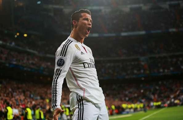 Cristiano Ronaldo Real Madrid.jpg