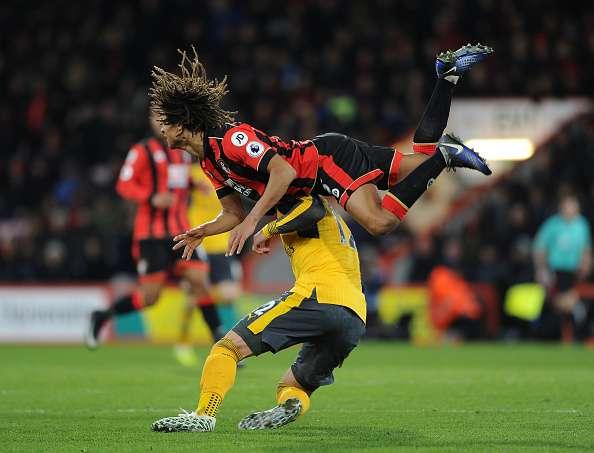 Nathan Ake Arsenal.jpg