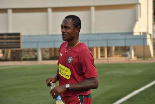 Odafa Onyeka Okolie