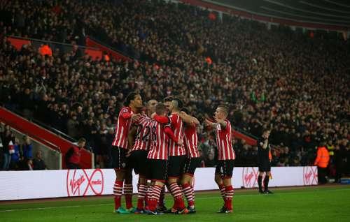 Southampton Liverpool.jpg
