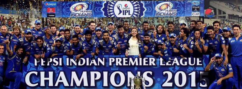 Image result for mumbai indians in 2013 hd