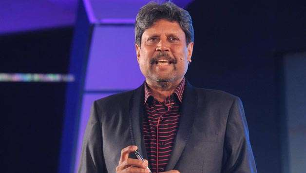 Image result for kapil dev
