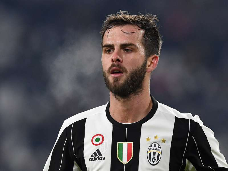 Image result for pjanic