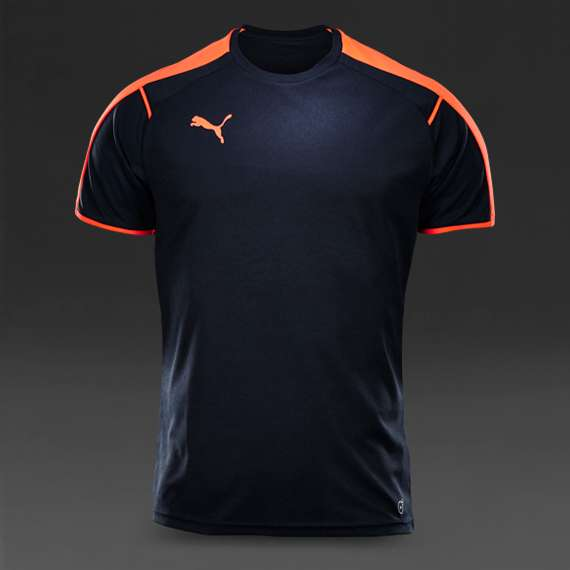 ce518d7da31 Page 3 - 10 best running t-shirts to buy in India