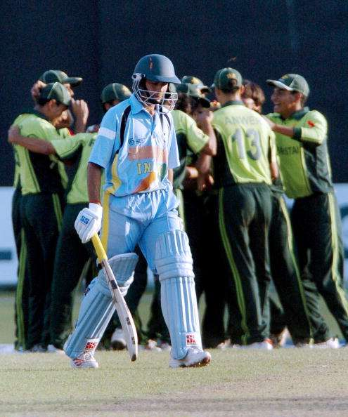 India's Under-19 World Cup Captains: Where Are
