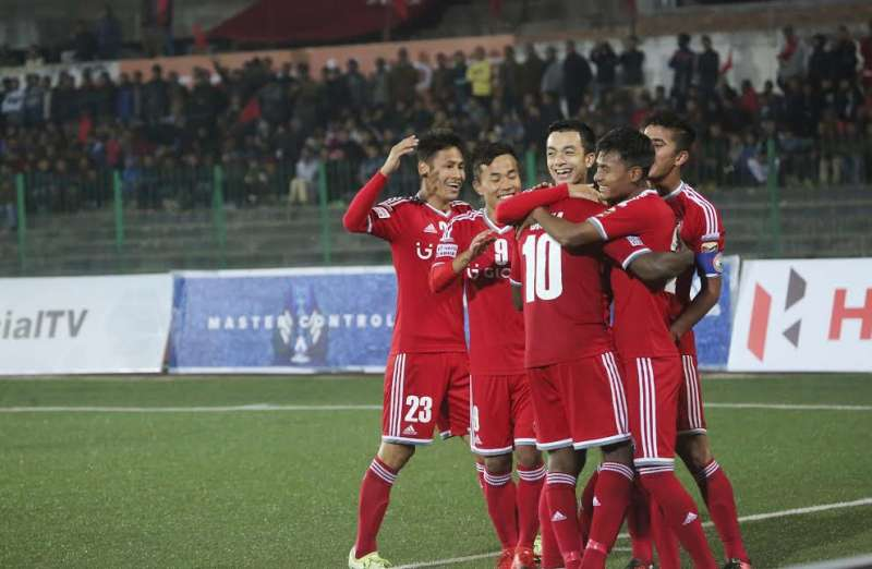 shillong lajong east bengal 1487070696 800 - Shillong Lajong vs East Bengal: All You Need To Know About This I-League Match