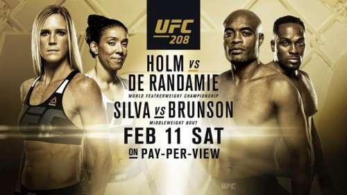 UFC 208 poster.jpg
