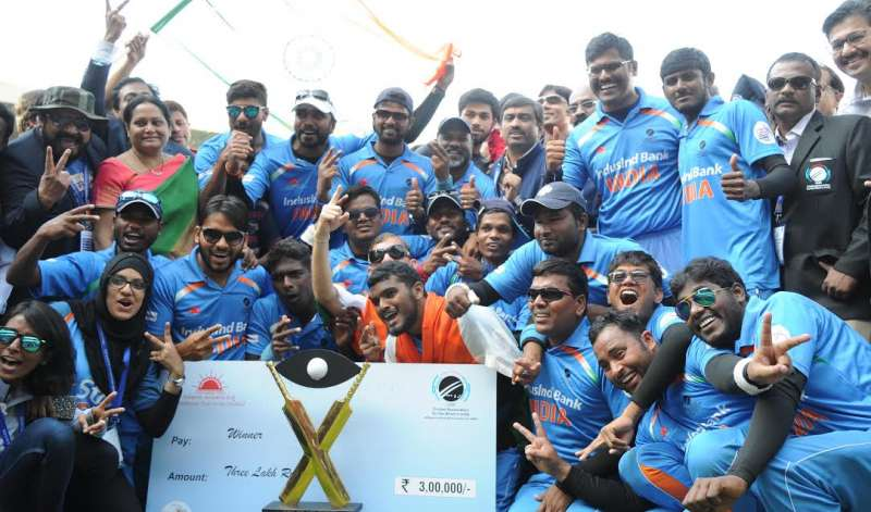 Pic of world cup cricket 2020 teams india